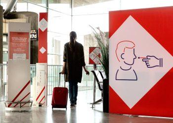 France : La Tunisie se retrouve sur liste «Rouge» par la faute du Groupe ADP