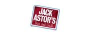 jack-astors-logo