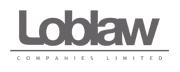 lowblaw-logo
