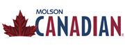 molson-logo