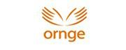 ornge-logo