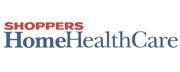shoppers-home-healthcare-logo