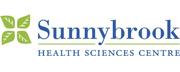 sunnybrook-logo