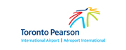 toronto-pearson-logo