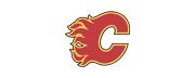 calgary-flames-logo