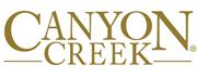 canyon-creek-logo