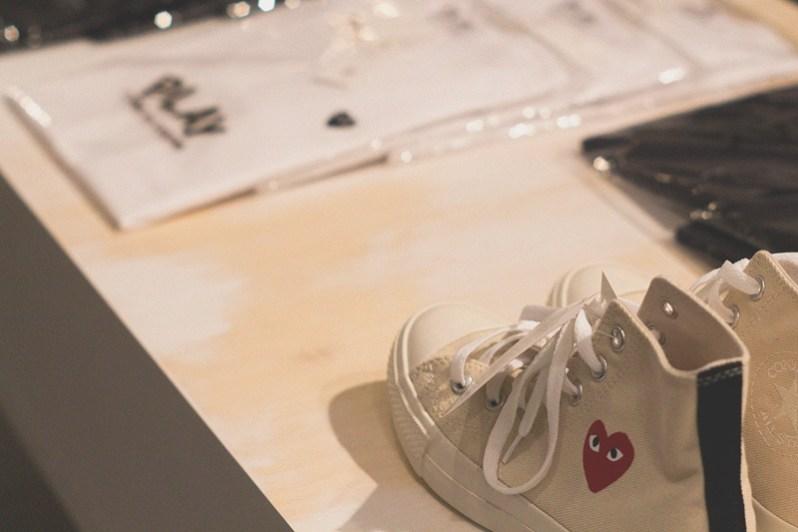 9-comme-des-garcons-shoes