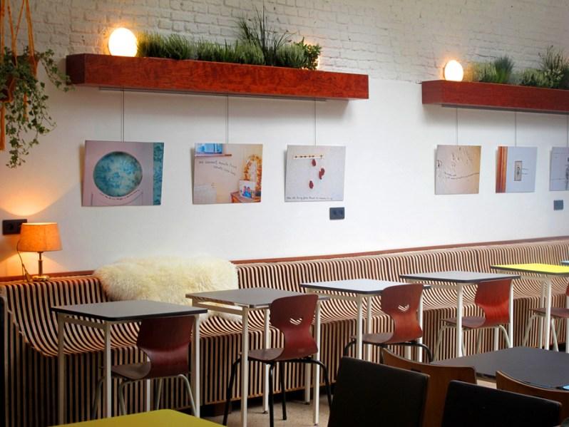 chicago-cafe-3