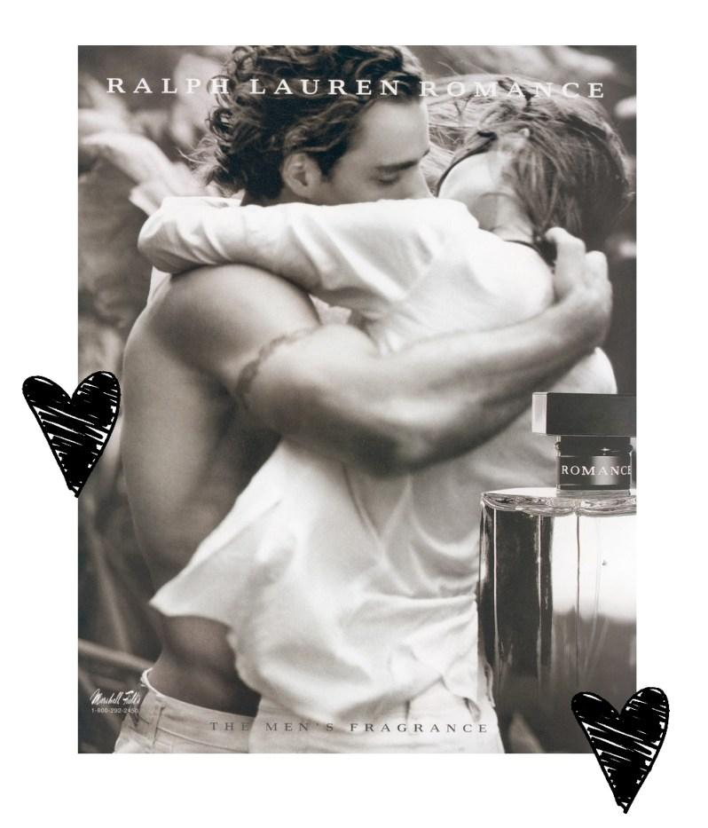 collage-parfum-amour