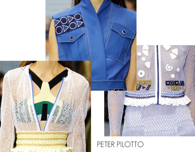 16-peter-pilotto-collage