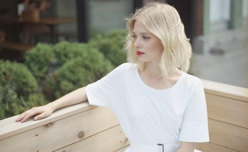 2-white-dress-veryjoelle-joelle-paquette-5b