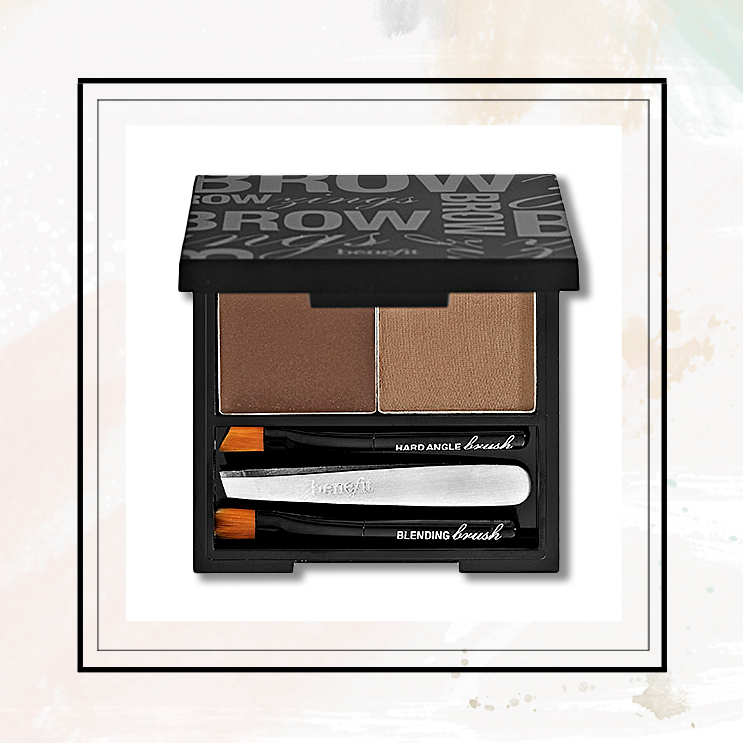 4-benefit-eyebrows-very-joelle