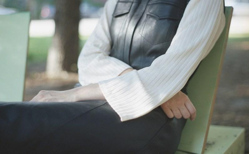 leather-dress-very-joelle-joelle-paquette-3b