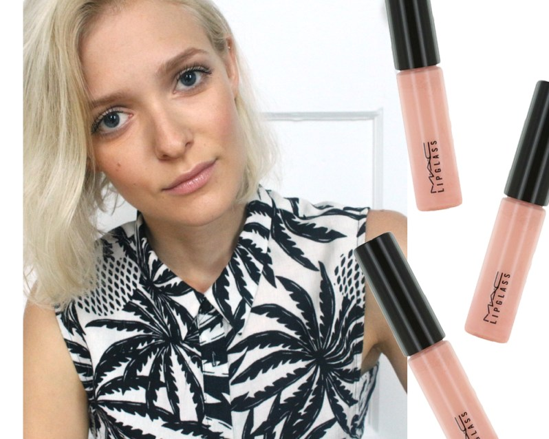 shake-it-off-lipgloss-very-joelle-paquette-header