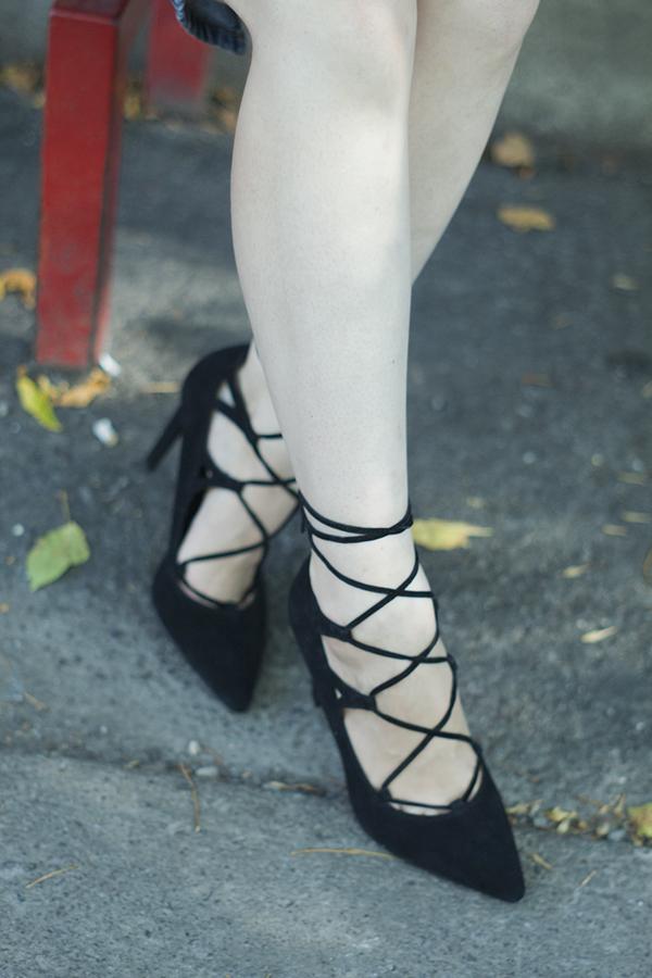 3-denim-skirt-very-joelle-paquette-b