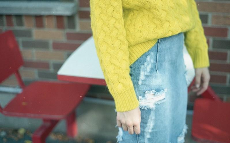 5-denim-skirt-very-joelle-paquette-b