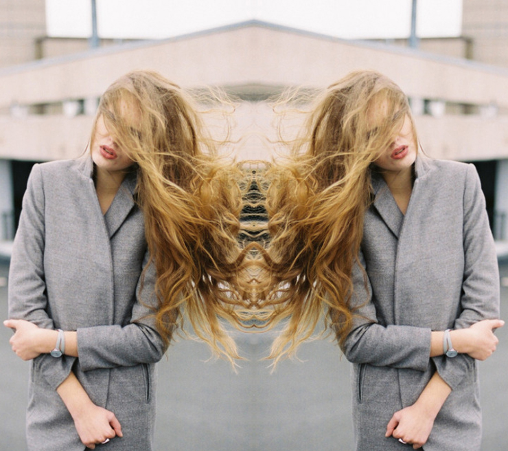 article-volume-hair-very-joelle-paquette-2