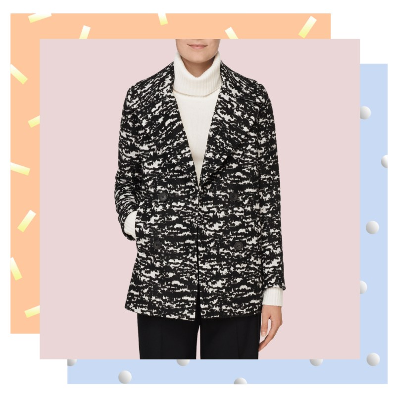 coat-judith-charles-very-joelle-paquette