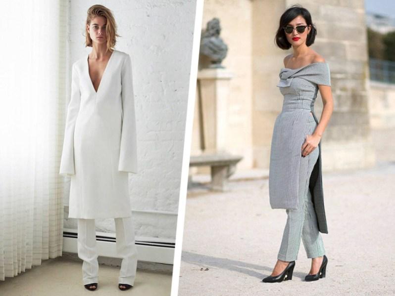 revamp-dress-holidays-dresspants-very-joelle-paquette
