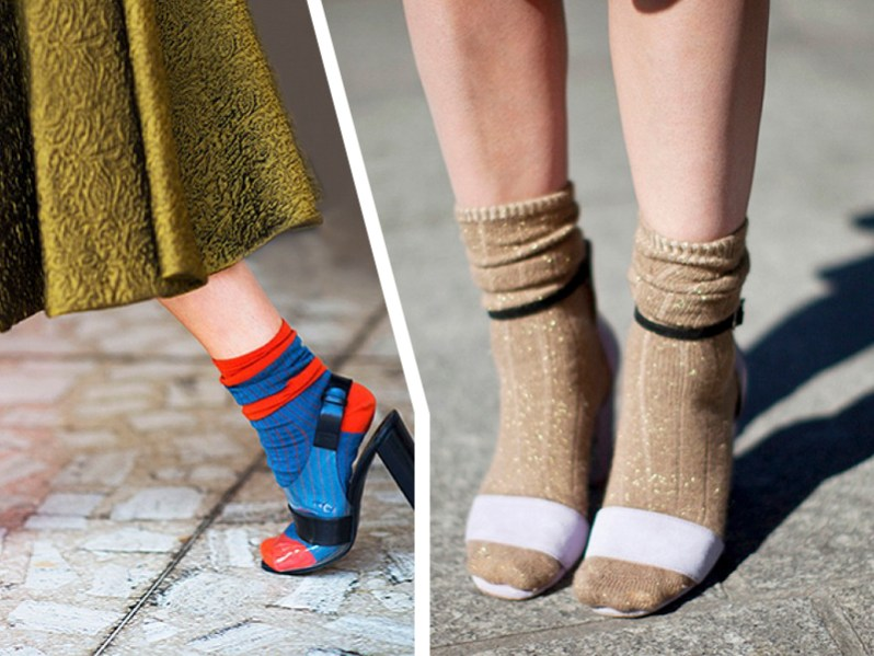 revamp-dress-holidays-socks-very-joelle-paquette