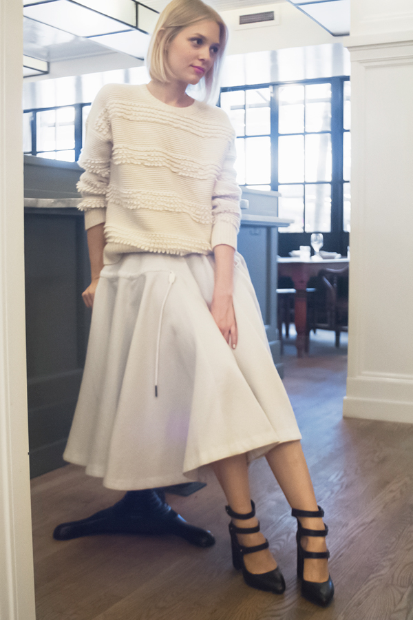 cos-skirt-very-joelle-paquette-web