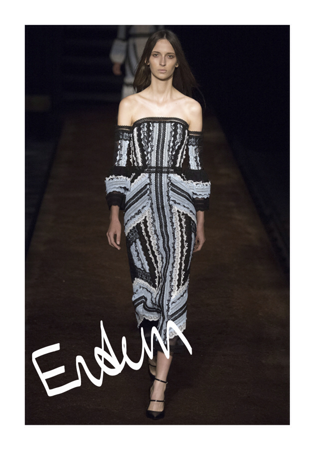 erdem-off-shoulder-very-joelle