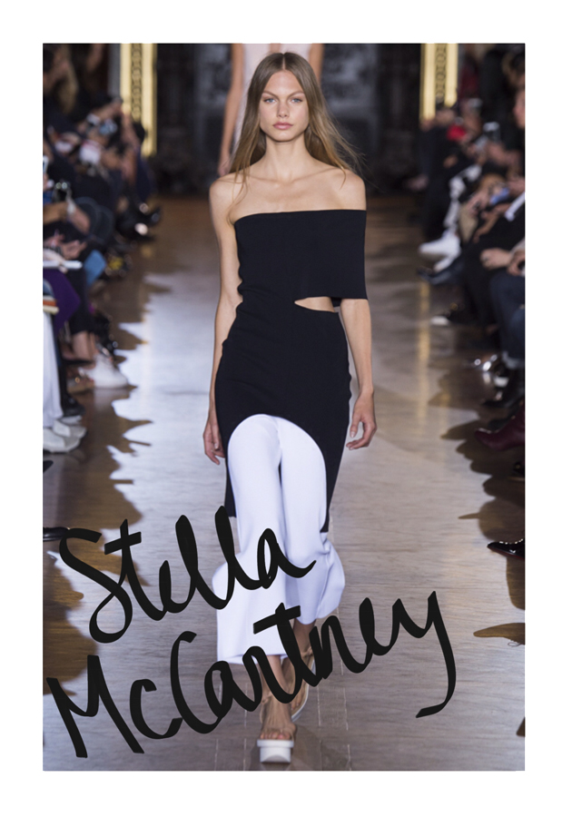 stella-mccartney-off-shoulder-very-joelle