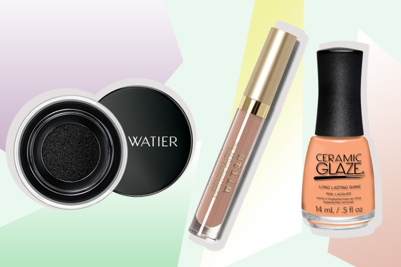 faves-beauty-products