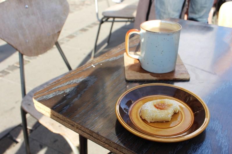 copenhagen-very-joelle-coffee-break