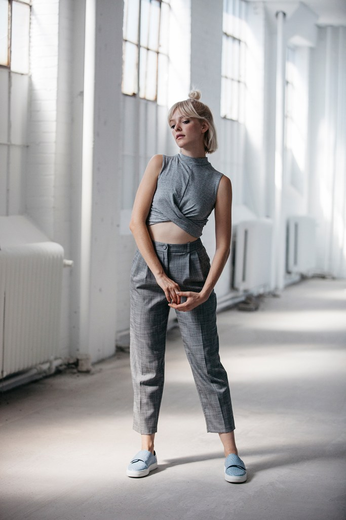 grey-very-joelle-paquette1