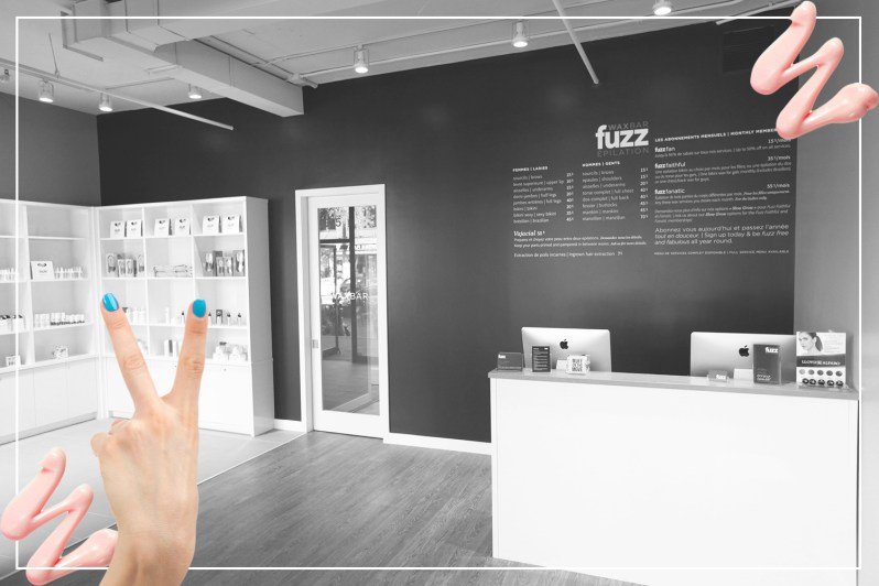 fuzz-wax-bar-montreal-copy