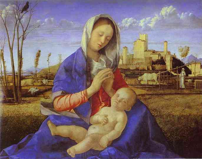 Giovanni+Bellini+-+The+Madonna+of+the+Meadow+.JPG