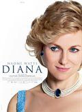 Titer : Diana