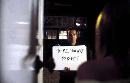 Love Actually : Photo Andrew Lincoln