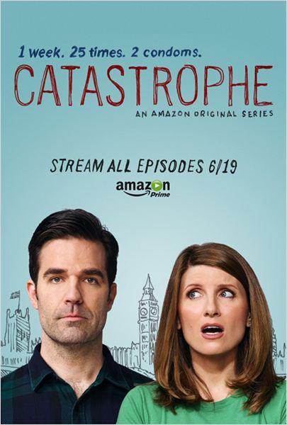 Catastrophe : Photo
