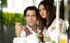 Chris (Clive Owen) refait sa vie avec Natalie (Mila Kunis)