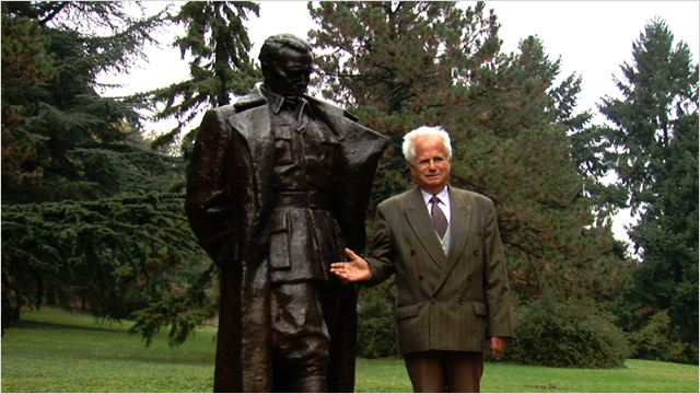 Il était une fois en Yougoslavie : Cinema Komunisto : Photo