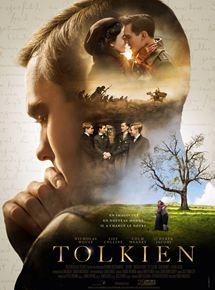 """Résultat de recherche d'images pour """"tolkien film"""""""