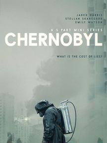 """Résultat de recherche d'images pour """"tchernobyl affiche"""""""