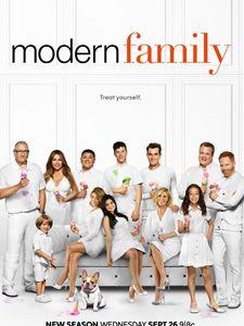 Modern Family - Saison 10