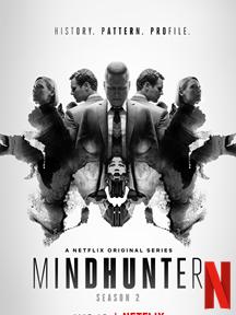 """Résultat de recherche d'images pour """"Mindhunter"""""""""""