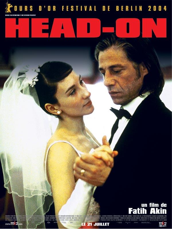 Head On Film 2004 Allocin 233