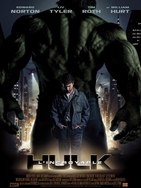 """Résultat de recherche d'images pour """"incroyable hulk"""""""