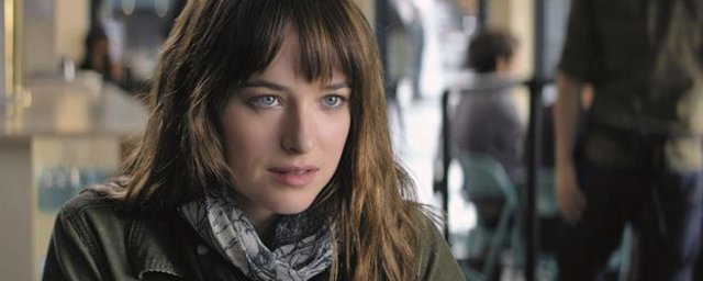 Netflix respecte les principes de l'alliance de la publicité numérique. Dakota Johnson : après 50 Nuances de Grey, la voilà ...