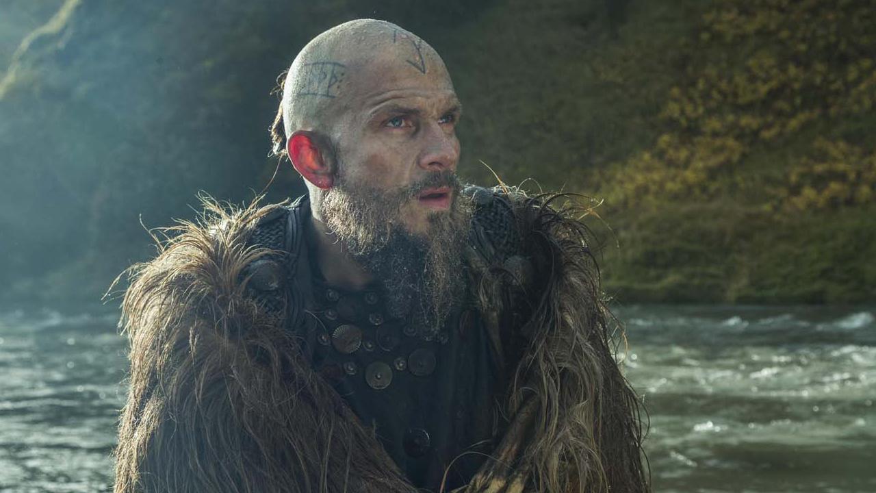 terre haute, in (47803) today. Vikings L Histoire Vraie De Floki Le Guerrier Qui A Decouvert L Islande News Series A La Tv Allocine