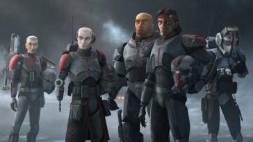 Les films et séries à voir sur Disney+ en mai 2021 : Star Wars s'anime avec The Bad Batch, Deadpool 2, Solo, Rebel… – News Séries