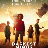 Le film du mois : Darkest minds : Rebellion