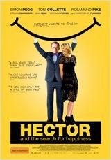 Hector ou la recherche du bonheur