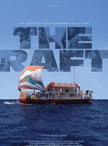 Bande-annonce The Raft