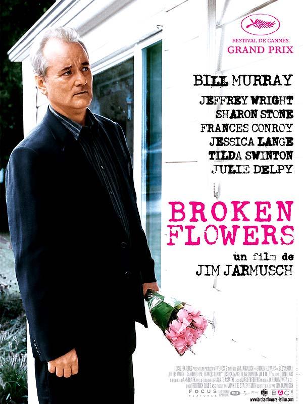 """Résultat de recherche d'images pour """"broken flowers"""""""